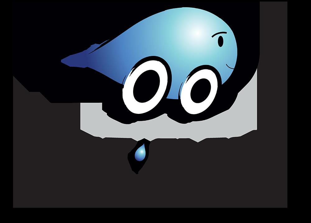 Best 39 clean nettoyage automobile domicile lavage auto for Centre de nettoyage interieur voiture